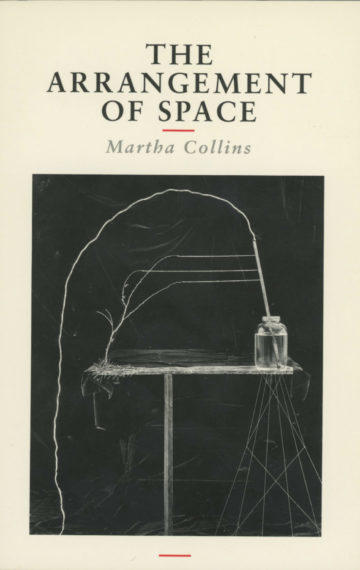 The Arrangement of Space